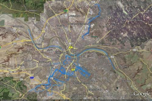 streckennetz-dresden-2009-08-09