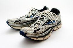 brooks-glycerin-8