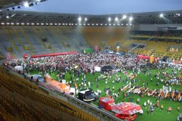 2010-05-20-stadion