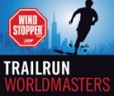 windstopper-trailrun-masters-logo