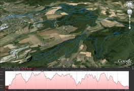 2010-10-02-_-spiemont-trail