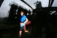 2010-11-05-_-sportograf-hochofen