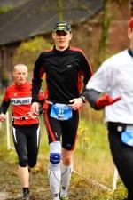 2010-11-05-_-sportograf-reihe