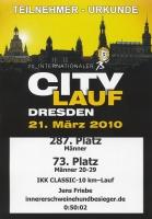 2010-03-21-_-wettkampf-urkunde