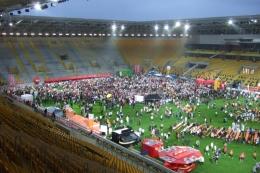 2010-05-20-stadion