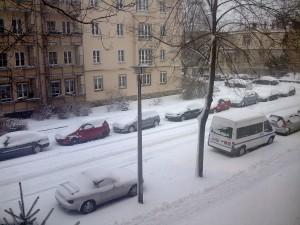 Winterwetter 01