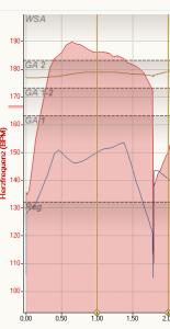 2009-03-21-puls